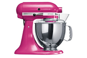 Kitchenaid 5KSM150 PSECB FUSHIA