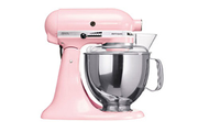 Kitchenaid 5KSM150 PSEPK ROSE