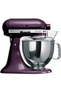 Kitchenaid 5KSM150PS EBY PRUNE