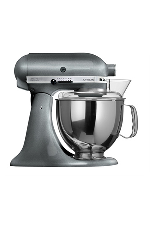 Photo de kitchenaid-5ksm150psepm
