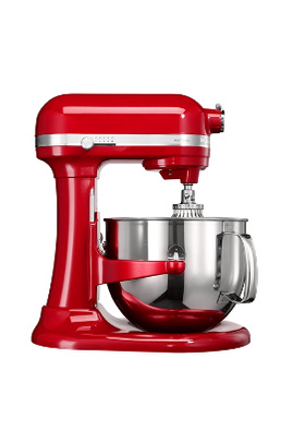Kitchenaid 5KSM7580XEER 6.9 L