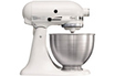 Kitchenaid CLASSIC 5 KSM45 EWH BLANC photo 1