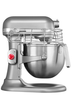 Robot patissier K5KSM7990XESM Kitchenaid