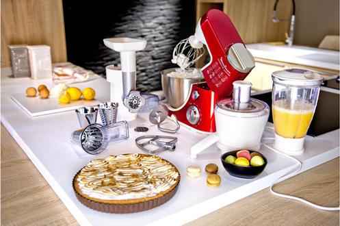 robot patissier moulinex qa405g01 masterchef gourmet 3574229. Black Bedroom Furniture Sets. Home Design Ideas