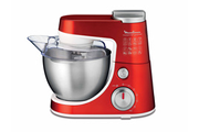 Moulinex QA419GB1 MASTERCHEF
