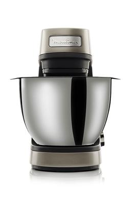 robot patissier moulinex qa600hb1 masterchef gourmet 4157036 darty. Black Bedroom Furniture Sets. Home Design Ideas
