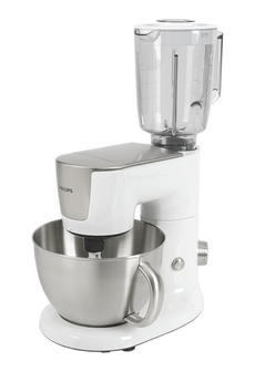 Robot patissier HR7951/00 Philips