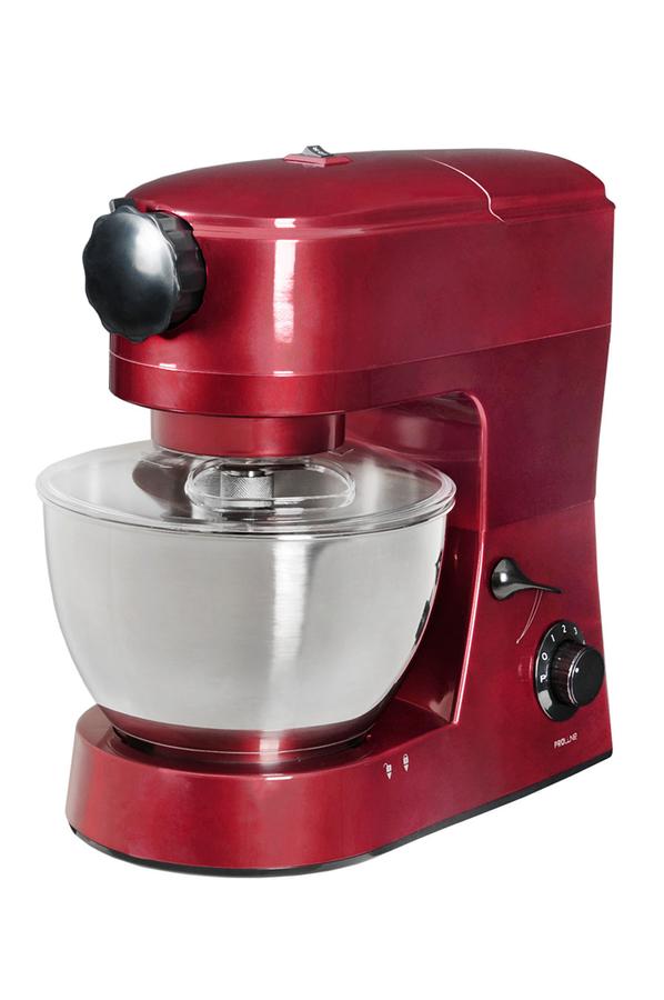 Robot patissier proline km1200 1371916 darty for Robot cuisine darty