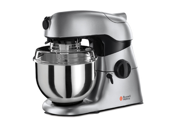 Robot patissier KM18-553 CREATION Russell Hobbs
