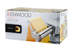 Kenwood AT972A FILIERE POUR TAGLIONIS photo 2