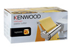 Kenwood AT971A FILIERE POUR TAGLIATELLES photo 3
