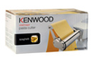 Kenwood AT974A FILIERE POUR SPAGHETTIS photo 4