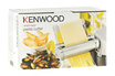 Kenwood AT973A FILIERE POUR TRENETTES photo 2