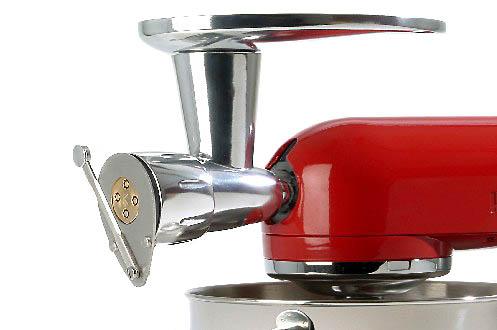 accessoire robot kenwood ax910 appareil a pates fraiches kmix ax910 1167260. Black Bedroom Furniture Sets. Home Design Ideas