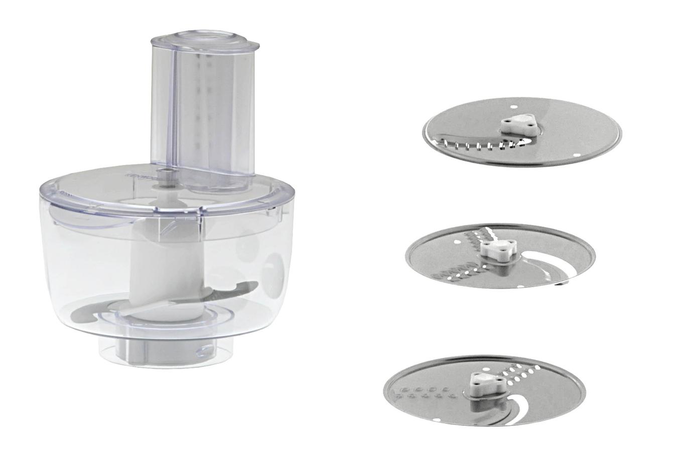 accessoire robot kenwood at640b bol multipro at640b 1292811 darty. Black Bedroom Furniture Sets. Home Design Ideas