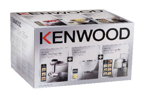 accessoire robot kenwood ma350 kit 3 accessoires ma350. Black Bedroom Furniture Sets. Home Design Ideas