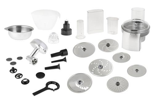 accessoire robot kenwood ma350 kit 3 accessoires ma350. Black Bedroom Furniture Sets. Home Design Ideas