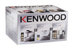 Kenwood MA350 KIT 3 ACCESSOIRES photo 4