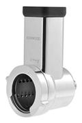 Accessoire robot Kenwood AT643 TRANCHEUSE ET RÂPE