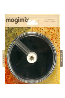Accessoire robot RAPE JULIENNE 17608 Magimix