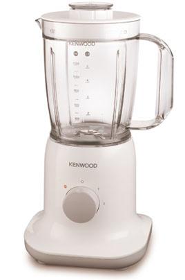 Blender Kenwood BL370