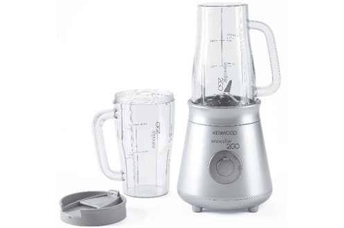 Kenwood SB055 SMOOTHIE 2BOLS