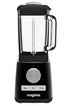 Blender 11610 Magimix