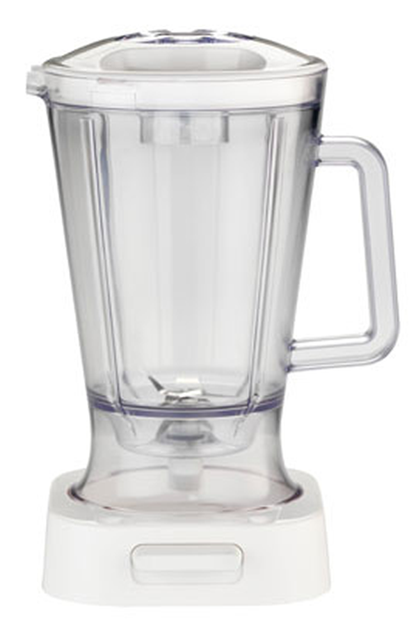 Blender moulinex dp705gb1 blender moulinette 3423212 darty - Robots mixeurs et blenders ...