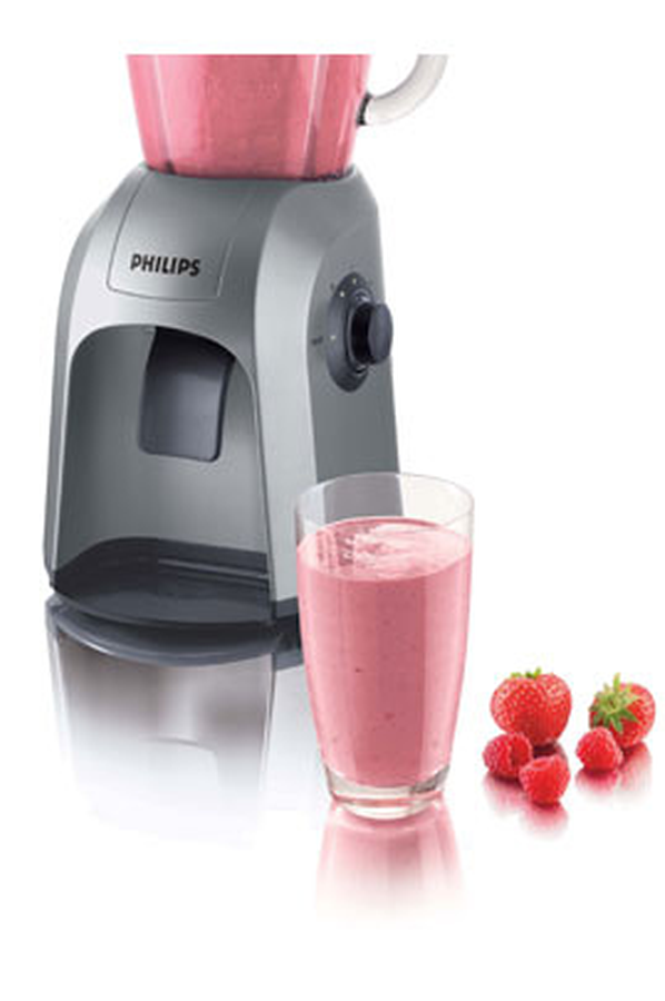 blender philips hr 2800 50 smoothie 2582759 darty