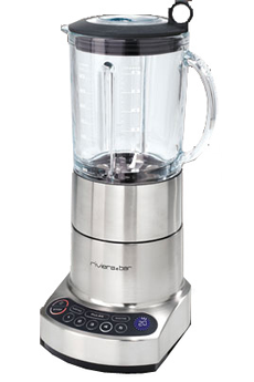 Blender PR384A ACIER DIGITAL KINETIX Riviera Et Bar