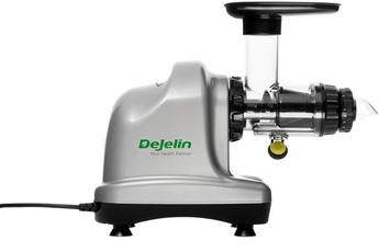 Extracteur de jus SLJH115 Dejelin