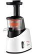 Extracteur de jus moulinex zu255110 infiny juice 4386060 darty - Extracteur de jus moulinex infiny juice ...