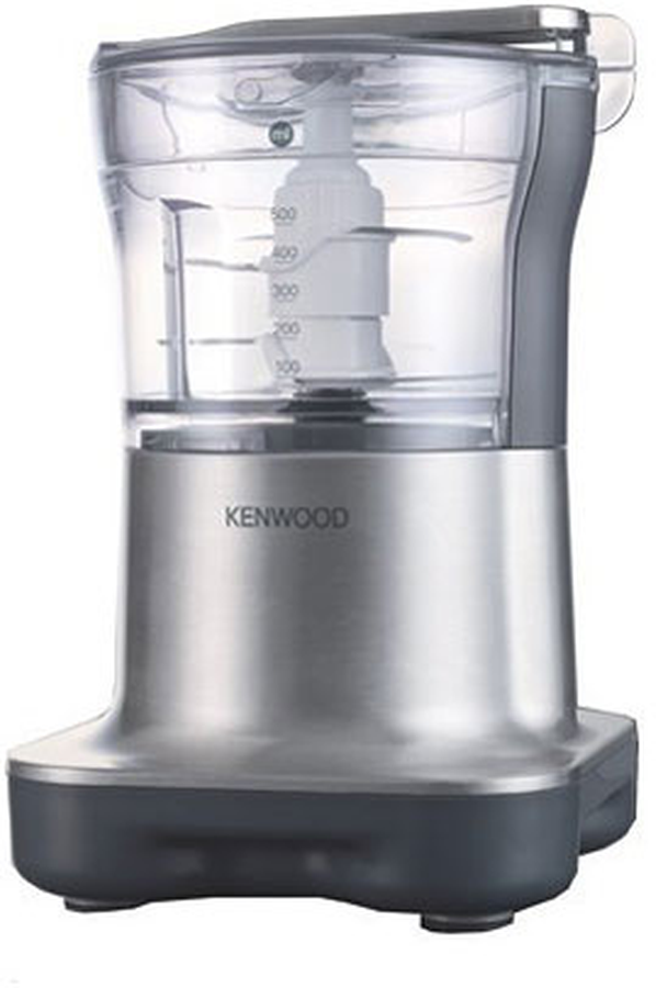 hachoir kenwood ch250 mini hachoir 3260399 darty