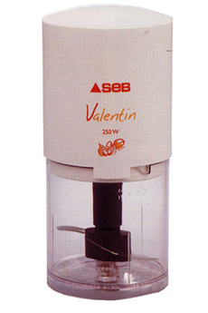 Hachoir 8553 VALENTIN Seb