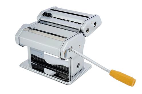 machine a pates domoclip men41 pates ravioli men41 3260496