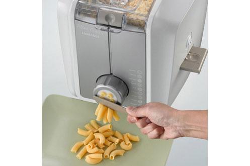 Machine a pates lagrange pates creativ 39 429001 3271110 - Machine a pate penne ...