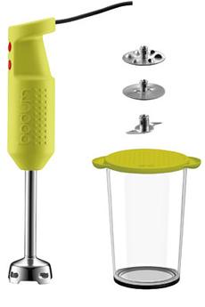 Pied mixeur BISTRO VERT 11179-565 Bodum