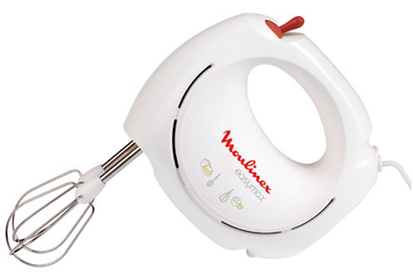 Batteur moulinex abm11a30 easy max abm11a30 easymax - Fiche rome commis de cuisine ...