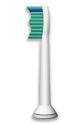 brosse dent electrique philips hx6711 02 sonicare. Black Bedroom Furniture Sets. Home Design Ideas
