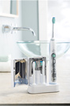 Philips HX6932/10 SONICARE photo 3