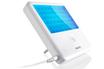 Luminothérapie HF3320/01 GOLITE BLUE Philips