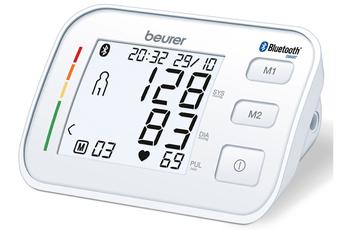 Tensiometre BM 57 TENSIOMETRE BRAS Beurer