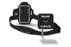 Beurer PM200+ Cardiofréquencemètre pour Smartphone photo 1