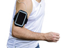 Beurer PM200+ Cardiofréquencemètre pour Smartphone photo 5