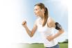 Beurer PM200+ Cardiofréquencemètre pour Smartphone photo 7