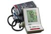 Tensiometre BP6000 BRAS BRAUN EXACTFIT 3 Braun
