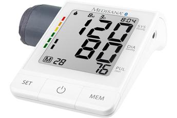 Tensiometre BU-530 CONNECT Medisana