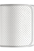 Nokia Tensiomètre sans fil BPM photo 2