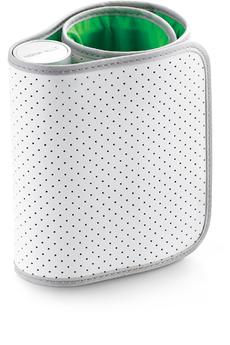 Tensiometre Tensiomètre sans fil BPM Nokia