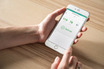 Withings BPM+ - TENSIOMETRE COMPACT SANS FIL photo 7